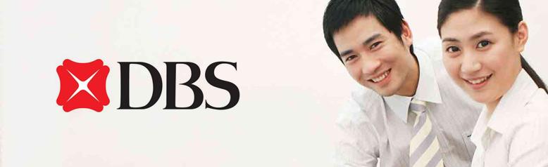 Kredit Tanpa Agunan Kta Dbs Apply Online Dan Syarat Cekaja